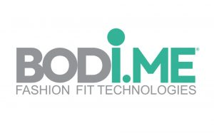 The Bodi.Me Uniform and Workwear Survey explores how uniform and workwear suppliers are using garment fit technologies to save time and money and improve the wearer fit experience. Bodi.Me's new report aims to provide insight into the use of fit optimisation technologies in the sector – but we need your help.