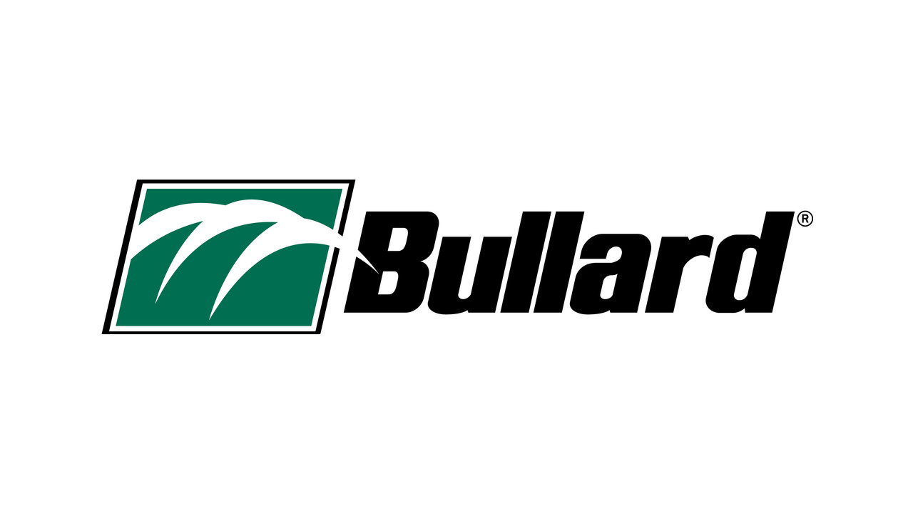 Personal protective equipment manufacturer Bullard has been presented the Outstanding Pandemic Response Recognition to its valued channel partners in Asia Pacific, Middle East and Africa region for their dedication and efficiency in delivering Bullard's PPE during the pandemic.