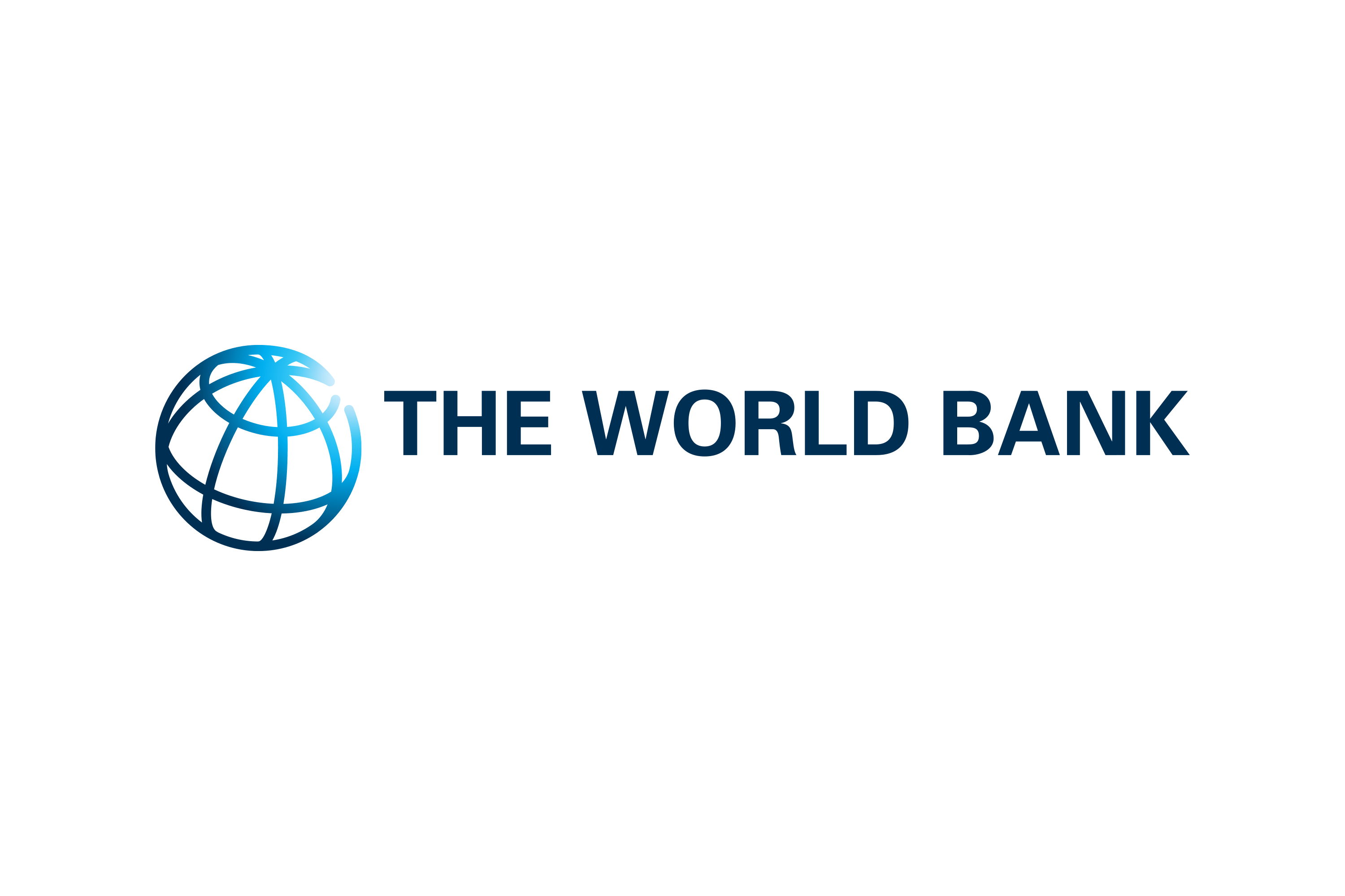 The global economy is expected to expand 5.6% in 2021, the fastest post-recession pace in 80 years, largely on strong rebounds from a few major economies. However, many emerging market and developing economies continue to struggle with the COVID-19 pandemic and its aftermath, the World Bank says in its June 2021 Global Economic Prospects.