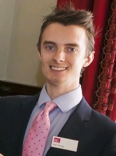 Peter Ramsey