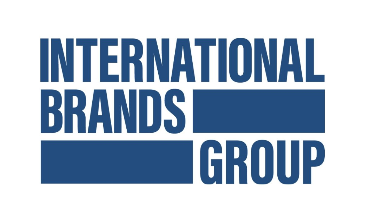 International Brands Group (IBG) is excited to announce that the business is moving forward as a sponsor of the PCIAW® Summit, Networking & Awards event on 2nd - 3rd November 2021, as well as joining the Professional Clothing Industry Association Worldwide (PCIAW®) as a new Trusted Member.