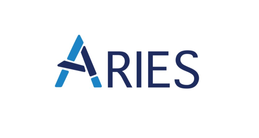 Aries is pleased to announce they are one of the first companies to be listed on the CDC site for Barrier Face Coverings (Face Masks) and NIOSH Performance/Performance Plus Masks conforming to the ASTM 3502-21 standard.