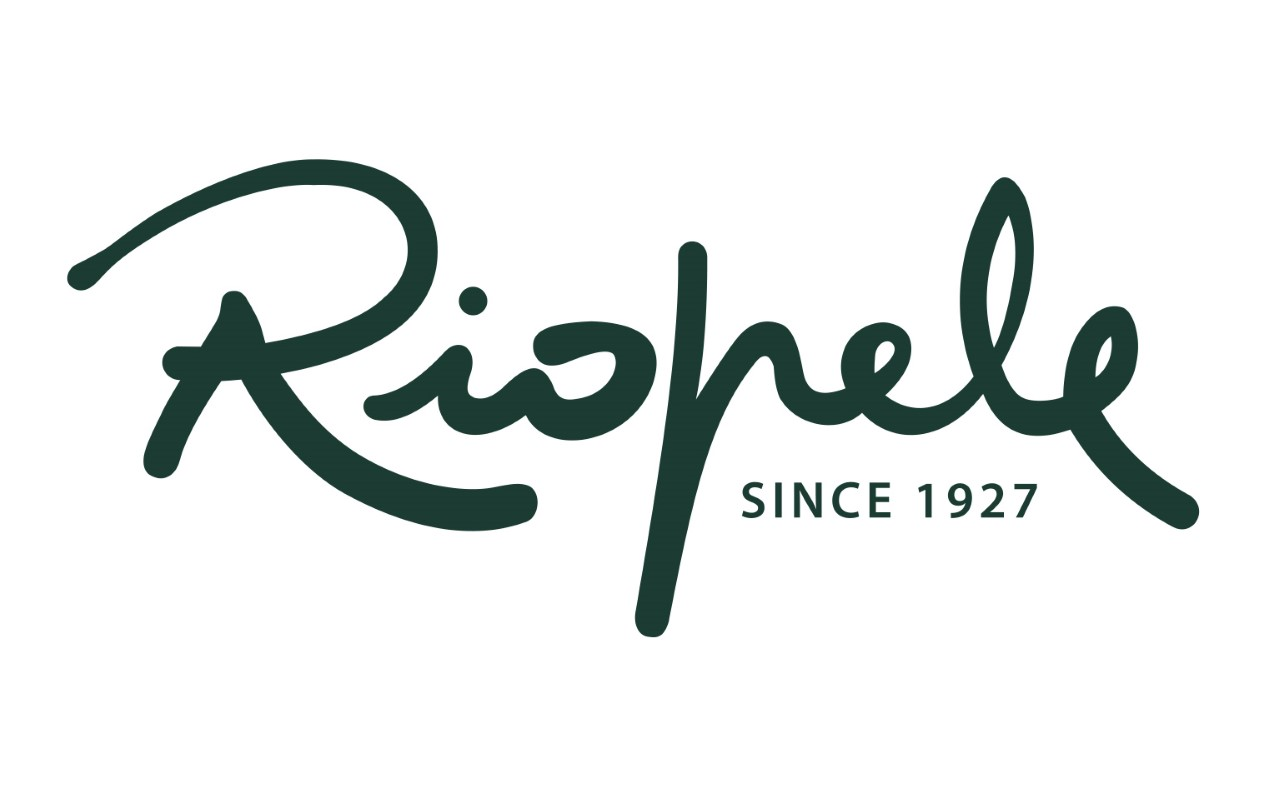 Rita Fortes still remembers her first day at Riopele. The memory is very vivid, but the reality of the company has changed.
